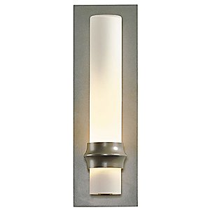 Rook Outdoor Wall Sconce by Hubbardton Forge