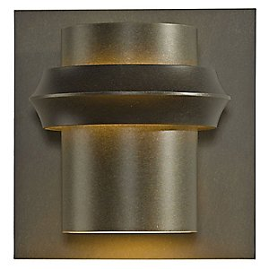 Twilight Outdoor Wall Sconce by Hubbardton Forge