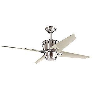 Kemble Ceiling Fan by Kichler