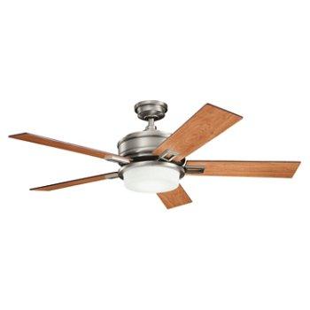 Talbot Ceiling Fan