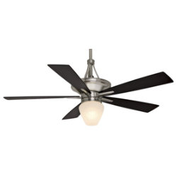 Colorado Ceiling Fan by Casablanca
