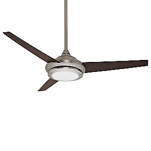 Tercera Ceiling Fan by Casablanca