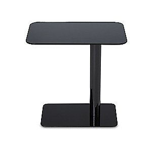 Flash Rectangle Table by Tom Dixon