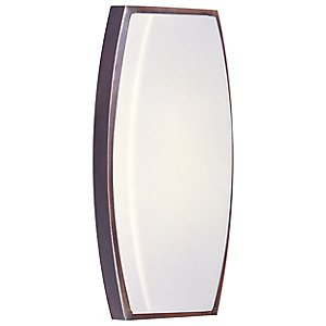 Beam EE 54345-46 Outdoor Wall Sconce by Maxim Lighting