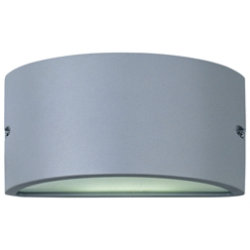 Zenith Outdoor 86197 Wall Sconce by Maxim