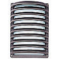 Zenith Outdoor 86222 Wall Sconce by Maxim