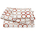 Circles Sheet Set by DwellStudio