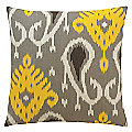 Batavia Pillow by DwellStudio