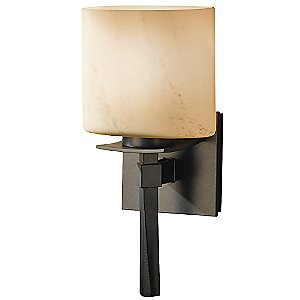 Beacon Hall Wall Sconce No. 204820 - OPEN BOX RETURN