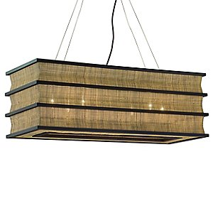 Bento Suspension by Troy Lighting