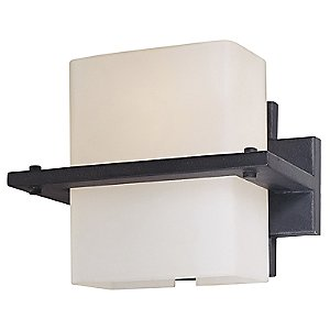 Blade Wall Sconce by Troy Lighting