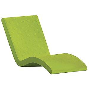 Siesta Lounge Chair by Twist Lighting