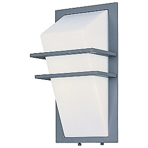 Zenith II E21051 Outdoor Wall Sconce by ET2