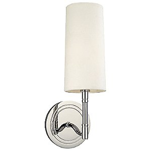 Dillion Wall Sconce by Hudson Valley