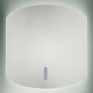 Bauta 27 Wall Sconce by ITRE