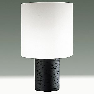Class Table Lamp by ITRE