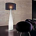 Class Plus Floor Lamp by ITRE
