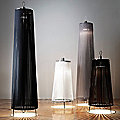 Solis Floor Lamp by Pablo