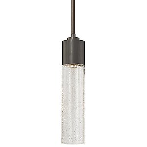 Light Rain Mini-Pendant by George Kovacs