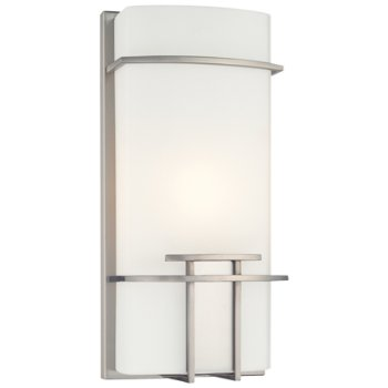 P465 Wall Sconce