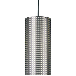 Grid Pendant by George Kovacs - OPEN BOX RETURN