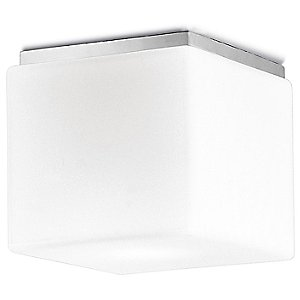 Cubi 11 Wall/Ceiling Light by ITRE