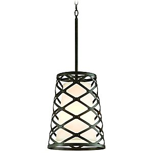 Helix Pendant by Troy Lighting
