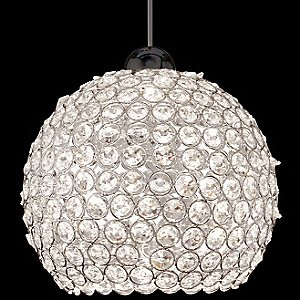 Roxy Mini Pendant by WAC Lighting