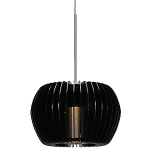 Uber Mini Pendant by WAC Lighting