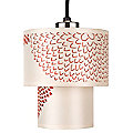 Deco Mini Pendant by Lights Up