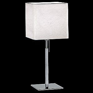 Anaca Table Lamp by Modiss