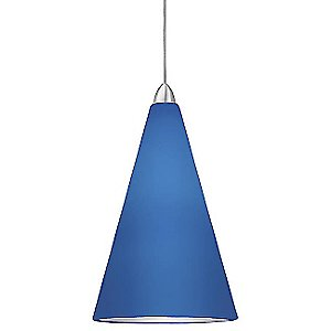 April Pendant by WAC Lighting