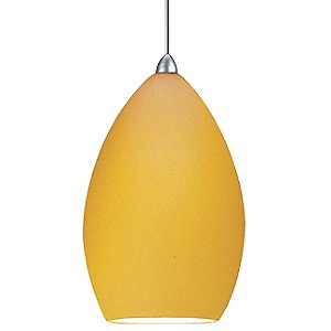 Lauren Pendant by WAC Lighting