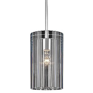 Pyxis Pendant by WAC Lighting