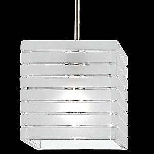 Tulum Pendant by WAC Lighting