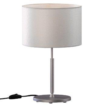 Natali Table Lamp