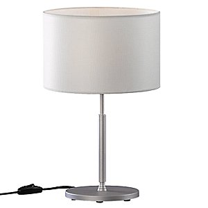 Natali Table Lamp by Modiss