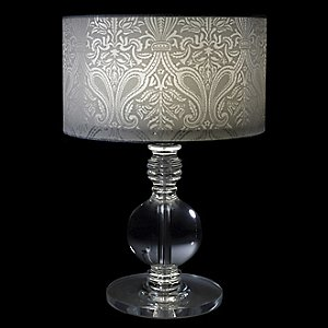 Valentina Table Lamp by Modiss