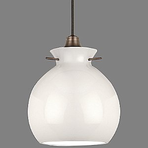 Mode Pendant by WAC Lighting