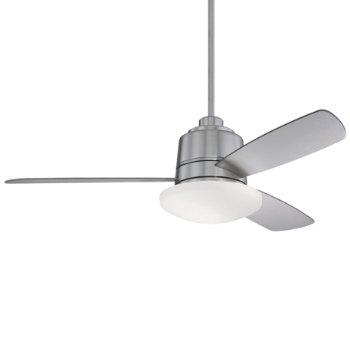 Polaris Ceiling Fan