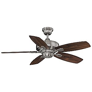 Wind Star Ceiling Fan by Savoy House