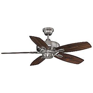 Wind Star Ceiling Fan by Savoy House