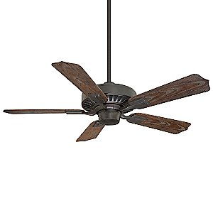 Lancer II Ceiling Fan by Savoy House