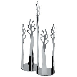 Mediterraneo Paper Cups Holder by Alessi