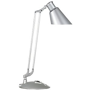 Diffrient Technology Work Light by Humanscale