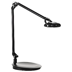 Element 790 LED Task Light by Humanscale
