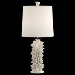 Cassidy Table Lamp by Arteriors