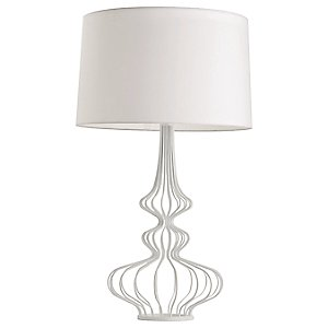 Eloise Table Lamp by Arteriors