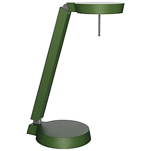 Claesson Koivisto Rune w081t1 Table Lamp by Wastberg