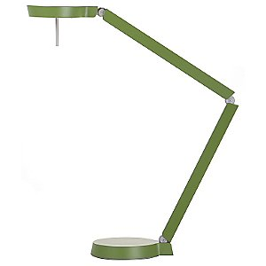 Claesson Koivisto Rune w081t2 Table Lamp by Wastberg